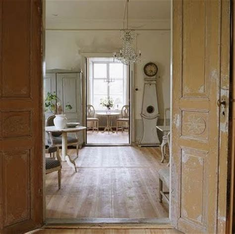 Furniture French Country - gustavian style the decorologist