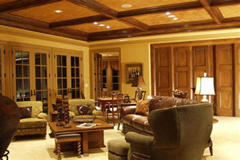 plantation home interiors 25 excellent plantation homes interior design rbservis com