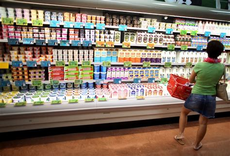 popular grocery stores most popular grocery store in each state insider