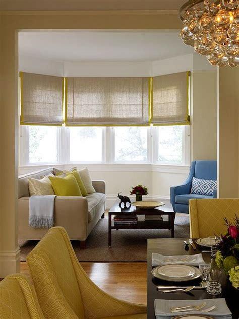 inspiration jute interior design small living space