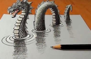 gambar  dimensi menggunakan pensil  families journey