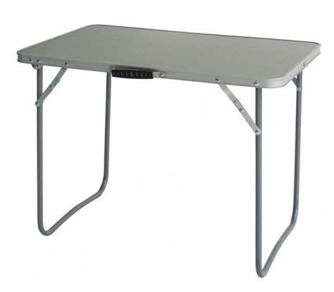 Small Portable Folding Table Small Aluminium Folding Portable Cing Table Picnic Garden Bbq Equipment Ebay