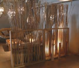 Bamboo Decorations Home Decor With Bamboo Sticks Room Decorating Ideas