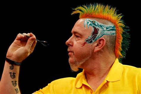 peter wright pictures ladbrokes com world darts