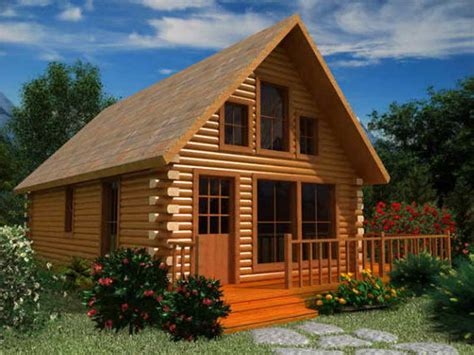 Cottage Style Kitchen Design by Small Chalet Designs Beautiful Log Cabin Floor Plans Log