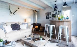 nordic home interiors 12 scandinavian style interiors real homes