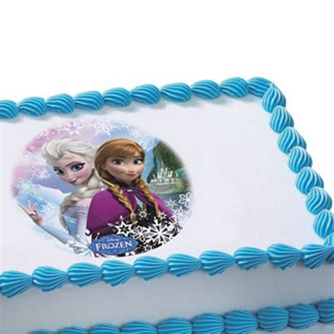 frozen themed birthday ecard frozen birthday cake images wishes images 4u