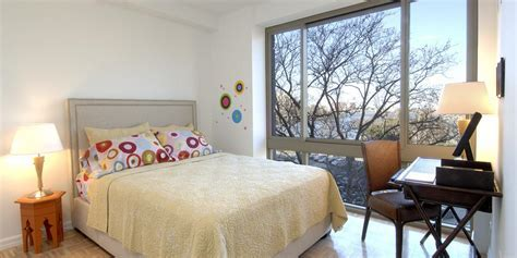 Apartments   Roosevelt Island Apartments NYC   The Octagon