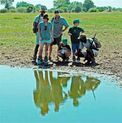 1431702064 on safari a young explorer s mari s blog on young explorers botswana safari