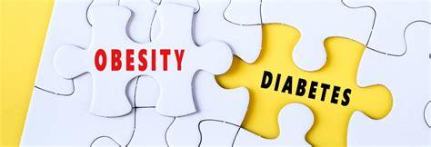 diabetes clipart diabetes and obesity clip cliparts