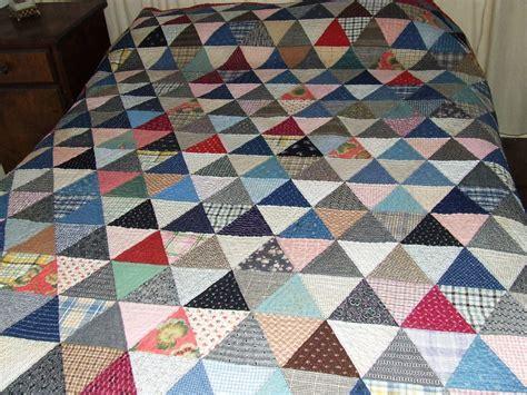 Quilts Etc Thousand Pyramids Complete Tim Latimer Quilts Etc