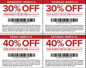 target furniture coupons target coupons store hair coloring coupons