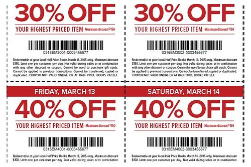 target photo coupon codes 2018