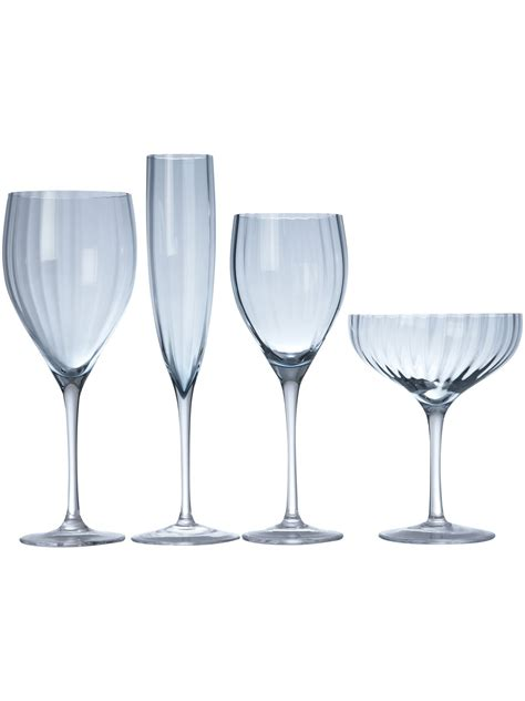 Handmade Martini Glasses - linea optic martini glass review compare prices buy