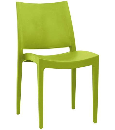sedie di plastica sedia libres progettosedia sedia in plastica progetto