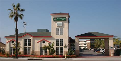 inn guest house guest house inn and suites oceanside hotels