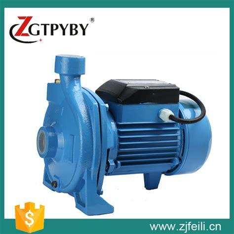 bathroom pumps water pressure 2015 hot sale self priming water pump water pressure