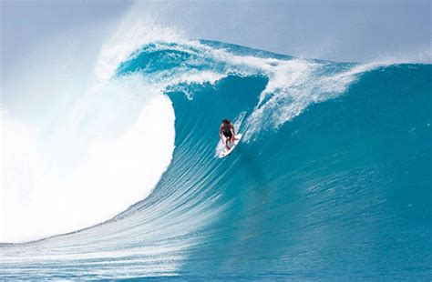 nuevo wave success stories stab magazine craig anderson rode a 5 4 quot hypto krypto at
