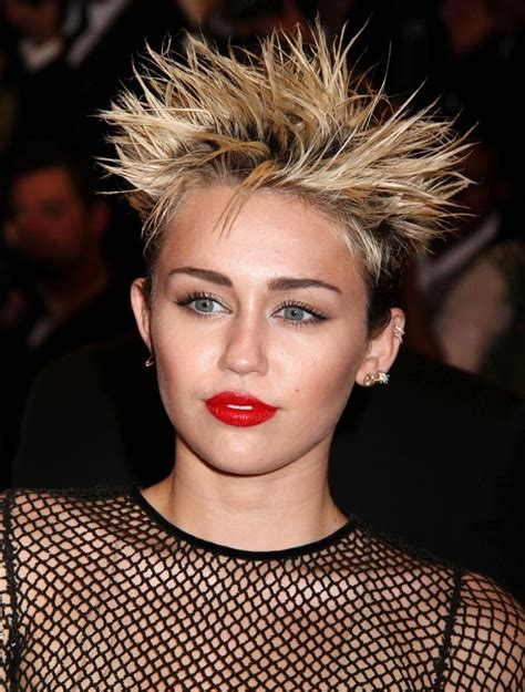 celebrities with bad hair different and horrible celebrity hairstyles 18