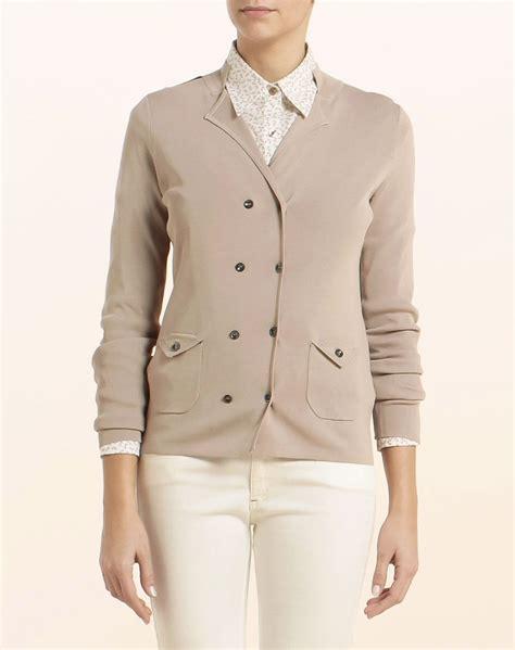 ropa el corte ingles online chaqueta de mujer adolfo dom 237 nguez mujer prendas de