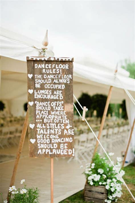 35 totally brilliant garden wedding decoration ideas