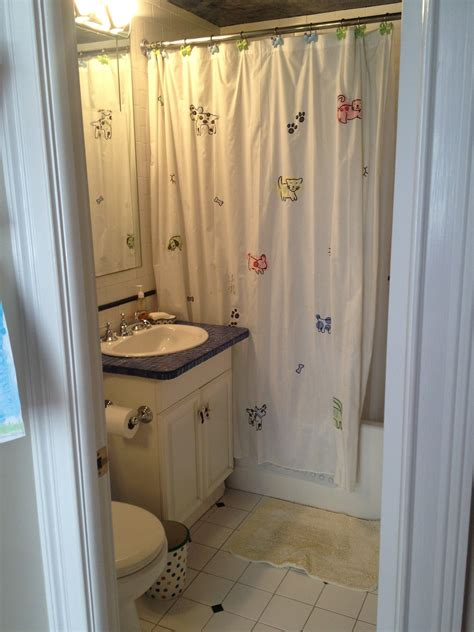 Bathroom Pictures At Target Bathroom Target Bath Rugs For Bathroom Design Ideas And