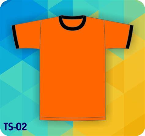 Kaos Distro T Shirt Baju Oblong c59 jakarta distributor kaos polos t shirt distro baju