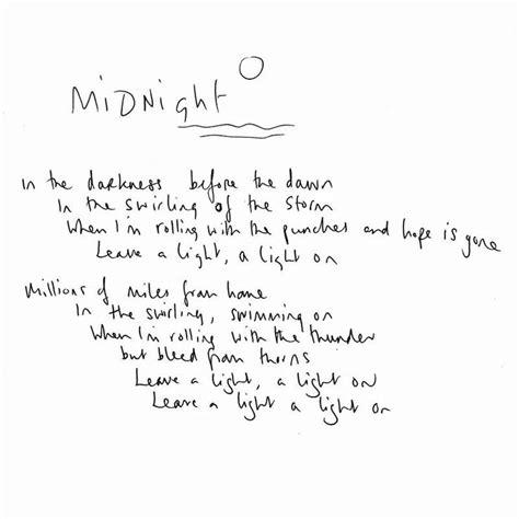 coldplay oceans lyrics 17 best ideas about midnight coldplay lyrics on pinterest
