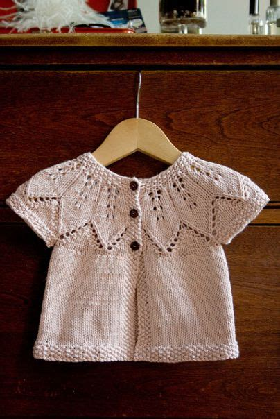 leaf pattern baby sweater baby cardigan cardigan sweaters and autumn leaves on