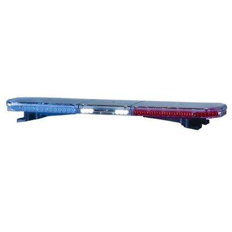code 3 21tr torus 12 led lightbar