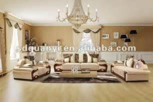 Living Room Furniture For Sale Dubai 2012 Sale Dubai Sofa Furniture Designs G7657 China
