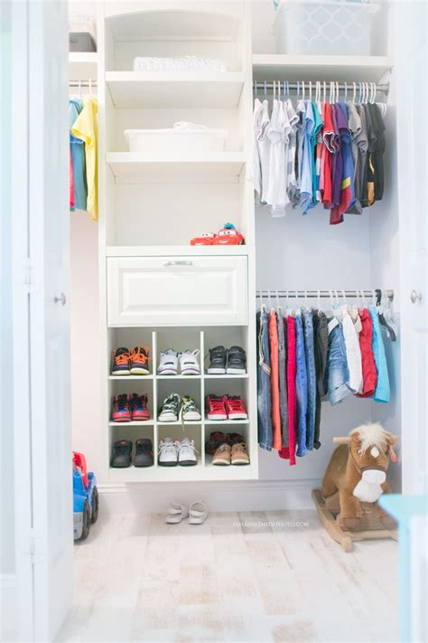 Allen Roth Closet Organizer by Pin By Durkin On Baby 2