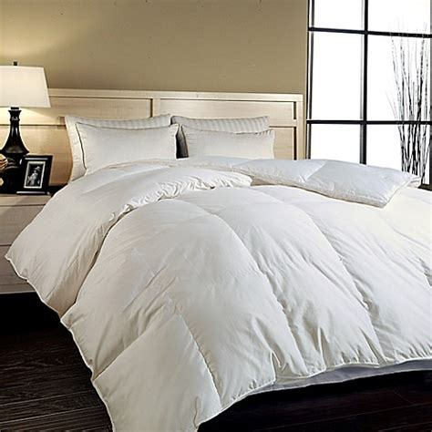 year round comforter year round warmth siberian white down comforter bed bath