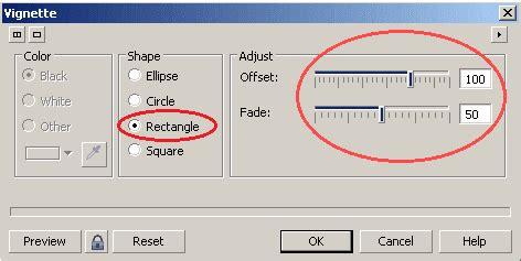 membuat gambar transparan di corel membuat efek blur atau transparan pada tepi objek bitmap