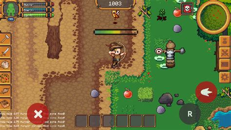 best android survival a tale of survival android apps on play