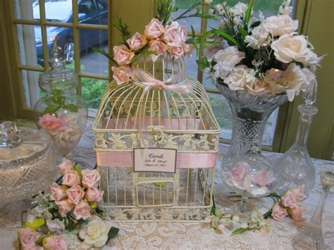 Best 25  Wedding bird cages ideas on Pinterest   Diy