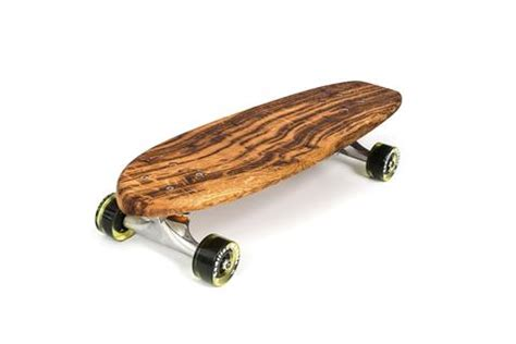 Handmade Longboards - shop handmade longboards skateboards nudie boards