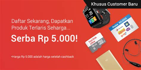 black friday indonesia contentpage shopback co id