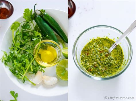 Lime And Olive Detox by Celery Detox Salad With Cucumber And Zucchini Recipe