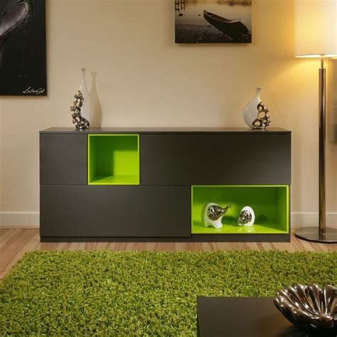 Green And Grey Dining Room Ideas Beautiful Dining Room Sideboard Buffet Grey Lime Green