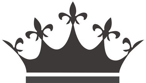 Mahkota Tiara mahkota tiara ratu 183 free vector graphic on pixabay