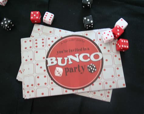 party themes in february bunco party theme thoughtfully simple