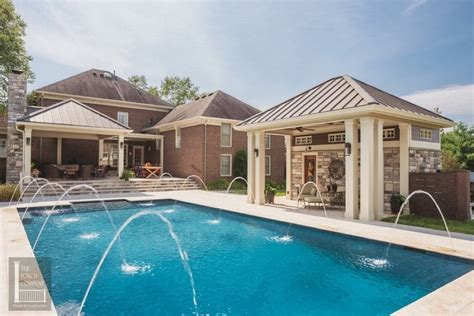 home design story pool basic pool house designs home design and style