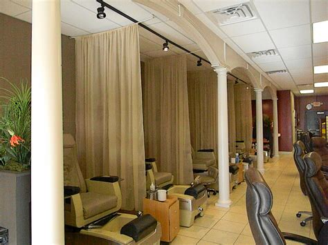 spa design ideas nail salon commercial ideas joy studio design gallery