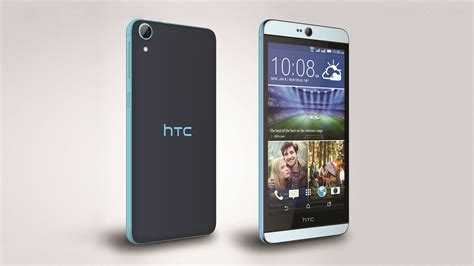 826 best images about me htc unveils desire 826 in india for rs 25 990