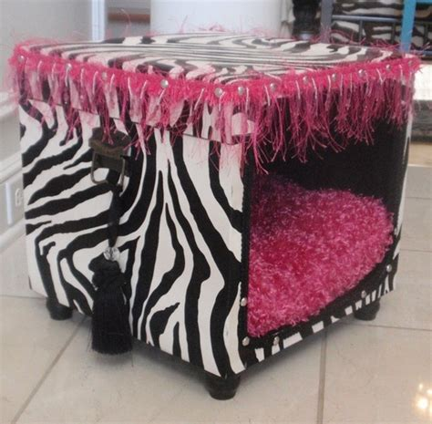 cute girl dog beds 78 best the dogs bed images on pinterest custom dog beds