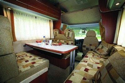 motorhome bunk beds bunk bed motorhome layouts buyers guide motorhomes