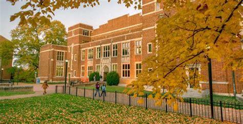 Vanderbilt Mba Costs by Top 50 Best Value Graduate School Rankings