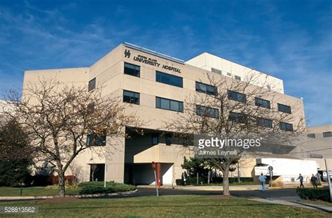 Staten Island Hospital South Detox by Staten Island Hospital Stock Photos And