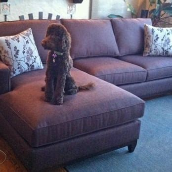 custom comfort reviews sofa san mateo restoration hardware sofa in san mateo